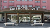 Picture of Axis Ofir Beach Resort Hotel in Esposende