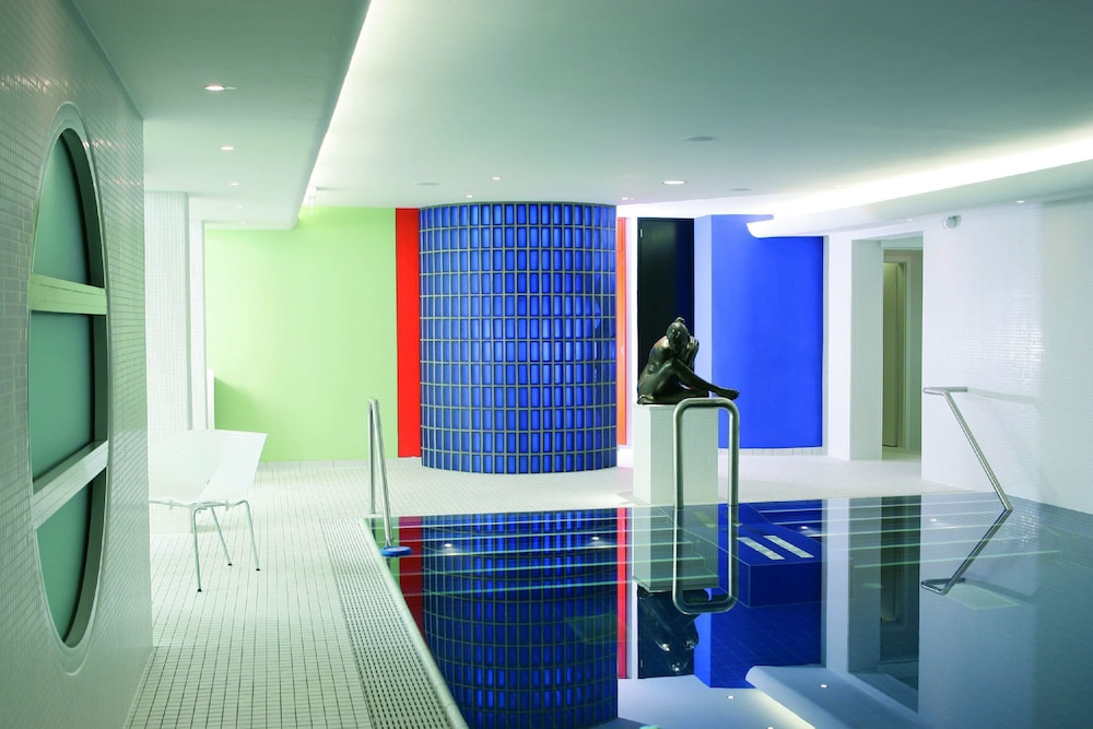 Design Bonn book galerie design hotel bonn in bonn hotels com