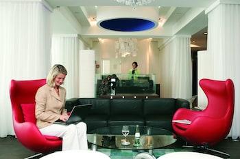Hotellerbjudanden i Bonn | Hotels.com