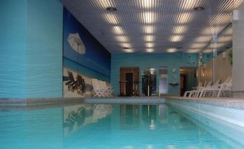 Bild vom Abacus Hotel in Sesto San Giovanni