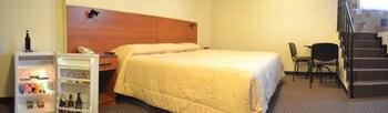 Picture of Hotel Calacoto in La Paz