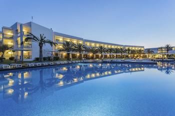 Picture of Grand Palladium Palace Ibiza Resort & Spa - All Inclusive  in Sant Josep de sa Talaia