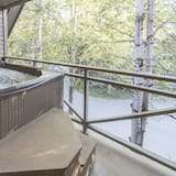 Townhome, 3 Bedrooms (Unit 26 B) - Private spa tub
