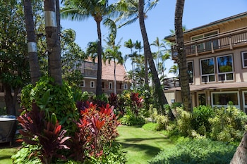 Picture of Kohea Kai Maui, an Ascend Hotel Collection Member in Kihei