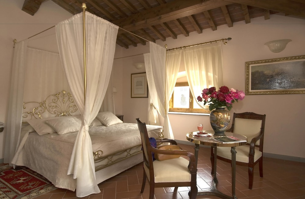 Book villa olmi firenze in florence - Together florence inn bagno a ripoli fi ...