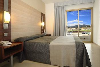 Picture of Aqua Hotel Aquamarina & Spa in Santa Susanna