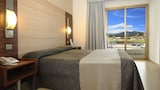 Book this In-room accessibility Hotel in Santa Susanna