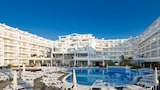 Picture of Aqua Hotel Aquamarina & Spa in Santa Susanna