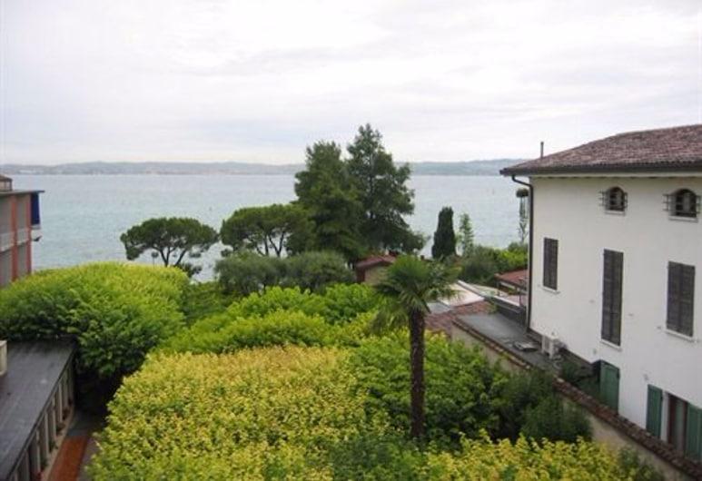 Hotel Mavino, Sirmione