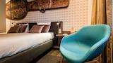 Hotel , Leiden