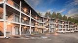 Hotel Keystone - Vacanze a Keystone, Albergo Keystone