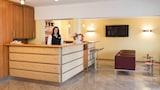 Neu-Isenburg hotels,Neu-Isenburg accommodatie, online Neu-Isenburg hotel-reserveringen