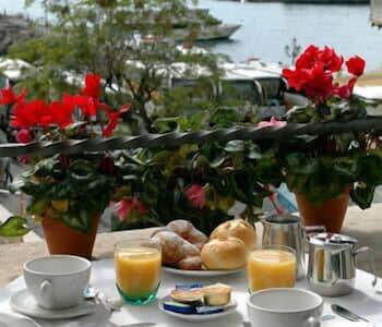 Foto del Hotel Lidomare en Amalfi