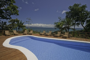 Image de Lapa Rios Lodge à Puerto Jiménez