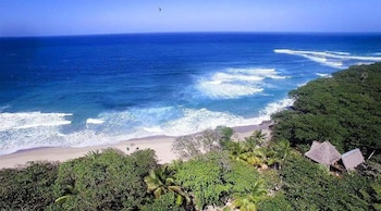 Picture of Cabarete Maravilla Eco Lodge & Beach in Cabarete