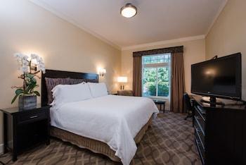 Bild vom West Inn & Suites in Carlsbad