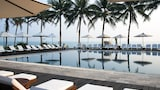 Nuotrauka: Victoria Hoi An Beach Resort & Spa, Hoi An