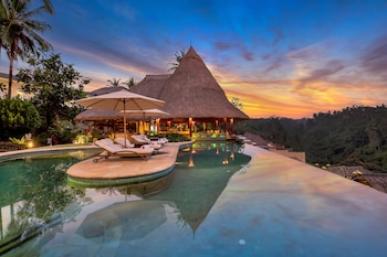Picture of Viceroy Bali in Ubud