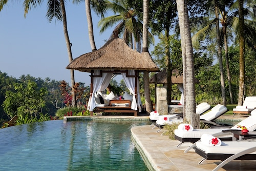 Book Viceroy Bali In Ubud Hotels Com
