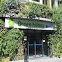 Green Hôtels Confort Paris 13