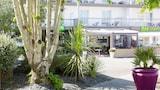 Saint-Gilles-Croix-de-Vie hotel photo