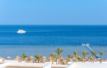 Picture of Coral Beach Resort Montazah in Sharm el Sheikh