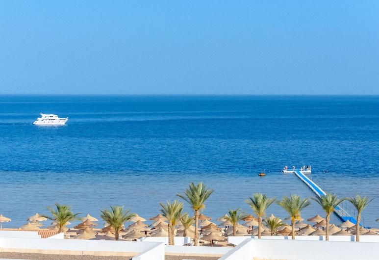 Coral Beach Resort Montazah, Sharm el Sheikh