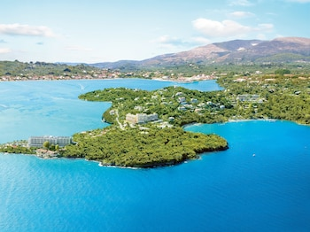 Picture of Grecotel Eva Palace in Corfu