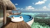Fesdu Adası Otelleri ve Fesdu Adası Otel Fiyatları