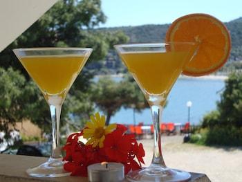 Picture of Hotel Rachel in Aegina