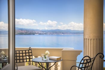 Image de Remisens Premium Grand Hotel Palace à Opatija