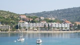 Vela Luka accommodation photo