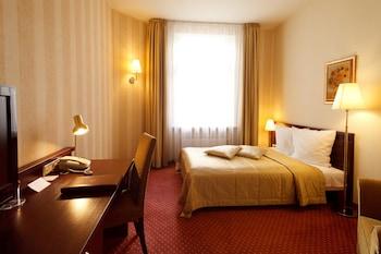 Bilde av Monika Centrum Hotels i Riga