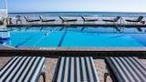 Hotel , Daytona Beach Shores