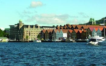 Picture of Clarion Collection Hotel Havnekontoret in Bergen