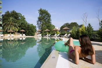 ภาพ Ariti Grand Hotel Corfu ใน คอร์ฟู