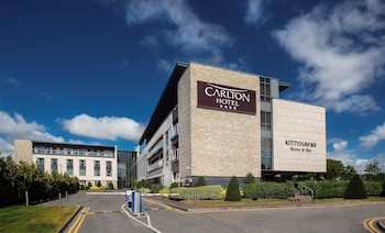 Picture of Carlton Hotel Dublin Airport Hotel in Dublin
