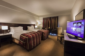 Picture of Carlton Hotel Dublin Airport Hotel in Dublin