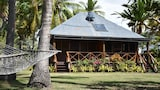 Choose This Beach Hotel in Nadi -  - Online Room Reservations