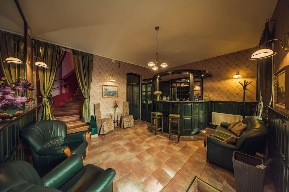 Hotel Czechia
