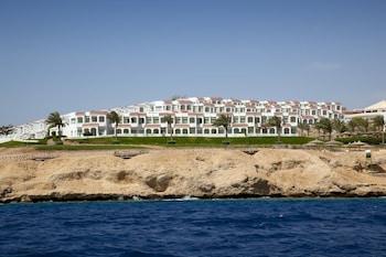 Picture of Coral Beach Resort Tiran in Sharm el Sheikh