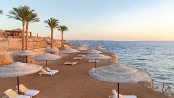 Picture of Coral Beach Resort Tiran in Sharm el Sheikh