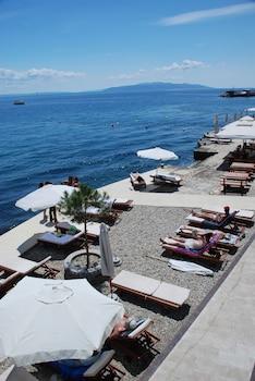 Image de Hotel Savoy à Opatija