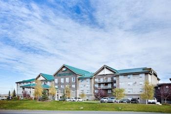 Image de Sandman Hotels & Suites Calgary West à Calgary