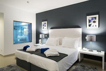 Picture of Rocamar Exclusive Hotel & Spa Adults Only in Albufeira