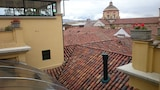 Choose This Boutique Hotel in Bogota -  - Online Room Reservations