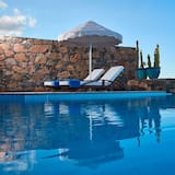 Villa, 2Schlafzimmer, eigener Pool - Profilbild
