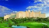 Reserve este hotel en Orlando, Florida