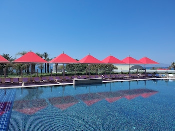 Picture of Grand Hotel Ontur  in Cesme