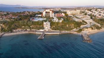 Picture of Grand Hotel Ontur - All Inclusive in Cesme